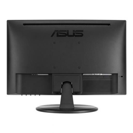 15.6 ASUS VT168H LED 10MS HDMI DOKUNMATİK
