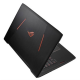 ASUS GL702VS-BA250 i7-7700HQ 16GB 1TB+256GB SSD 8GB GTX1070 17.3 ENDLESS