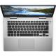 DELL INS 5482-FHDTS56W82C i7-8565U 8GB 256GB 2GB MX130 14