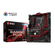 MSI B360 GAMING PLUS 2666 USB3.1 RGB mATX 8.NESİL